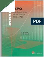 343161941-Manual-ESPQ