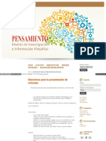 Revistas Upcomillas Es Index Php Pensamiento Pages View Dire