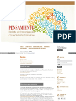 Revistas Upcomillas Es Index Php Pensamiento About Submissio
