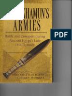 Tutankhamun's Armies.pdf