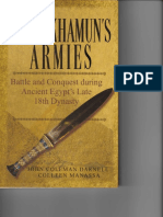 Tutankhamun's Armies.pdf