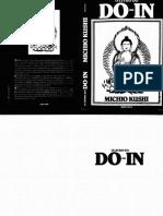 KUSHI, Michio - O livro do DO-IN.pdf