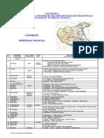 CALENDAR PIETE VRANCEA.pdf
