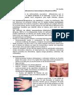 Miopatías-inflamatorias-inmunológicas