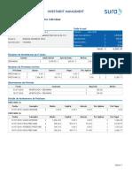 DownloadedFile.pdf