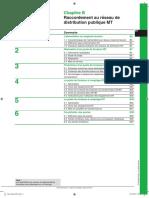 B-Raccordement-au-reseau-de-distribution-publique-MT-1.pdf