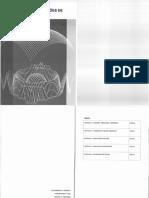 Apostila Cálculo de Funções de Várias Variáveis.pdf