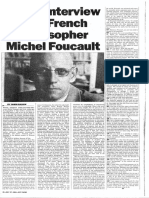 foucault-1984-a-last-interview-with-french-philosopher-michel-foucault.pdf