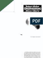 2.Conservadurismo.pdf
