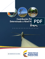 iNDC_espanol.pdf