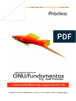 Aprendiendo_Practicando_GNU_Linux_Fundamentos-2015.pdf