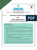 code-e-solution.pdf