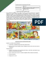 pauta comics.pdf
