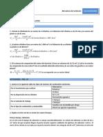 Solucionario FPB Mecánica_muestra_UD1.pdf