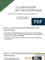 Guía_3 Clasificación Superv y No Superv_Validación