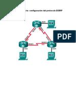 EIGRP_IPv6