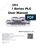 Manual WECON PLC EDITOR.pdf