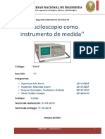 Informe-2-Física-III-2015-2.docx
