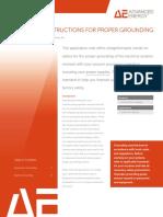eng-grounding-260-01.pdf