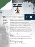 40k7th_Marbo_Datasheet.pdf