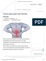 Treino para quem tem hérnias discais - Musculacao.net.pdf