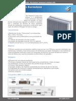 MBR.pdf