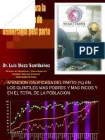 Hemorragias Pp Destrezas2005