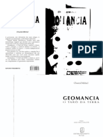 Geomancia-O-Taro-Da-Terra.pdf