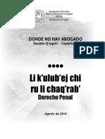 LIBRO IV Derecho Penal.pdf
