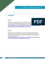 Referencias (2).pdf