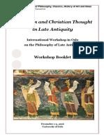 Late-Antiquity Workshop-booklet v0.5 Online PDF 2