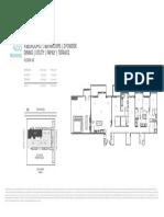 Brickell City Centre Reach-Penthouse 4203