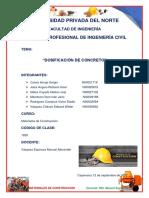 concreto-materiales
