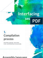 AVR session 1.pdf