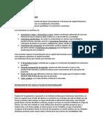 Definiciones Examen Temas Viii y Ix