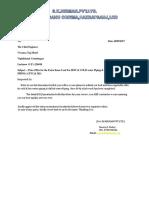 Cover Letter For Taj Quotation.docx