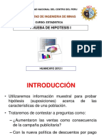 clase14-ESTADISTICA1.ppt
