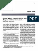 Atm1.pdf