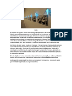Objeto 1 María Gil Neón.pdf