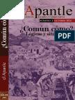 El apantle_2016.pdf