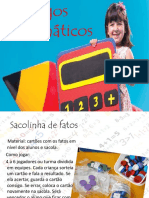 Jogos Matemáticos.pptx