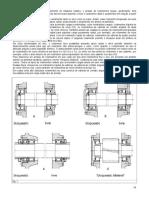 catalogo_ajustamentos.pdf