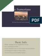 Sumerians.pdf