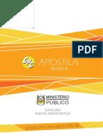 MP-Agente-Administrativo-ONLINE-BLOCO-III.pdf