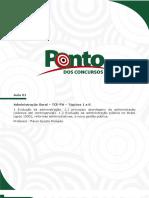 pdf-119346-Aula2001