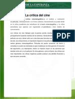 Tema 6 La crítica del cine.pdf