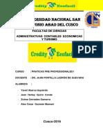 PRACTICAS-PRE-PROFESIONALES-I.docx