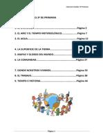 Ciencias Sociales 3º Primaria (1)