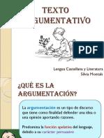 textoargumentativo-120201104533-phpapp01