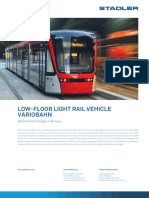 Variobahn-Norway.pdf